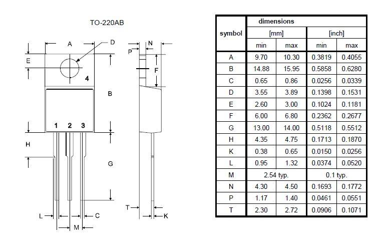 SI-N 90V 15A 75W >5MHz NF/SL 2N6488 -
