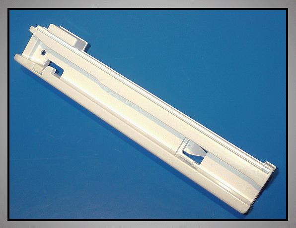 Hűtő fióksín bal (Hűtő) W8-DA6160183B