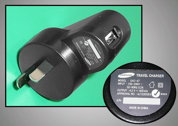 Fényképzőgép akku töltő NV2-104W FOTO.CHARGER/13