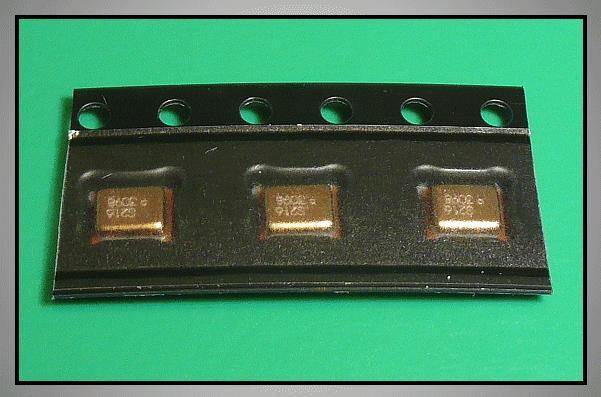 Mikrofon S8500, S3370, C3300, S8530 GSM-3003001138