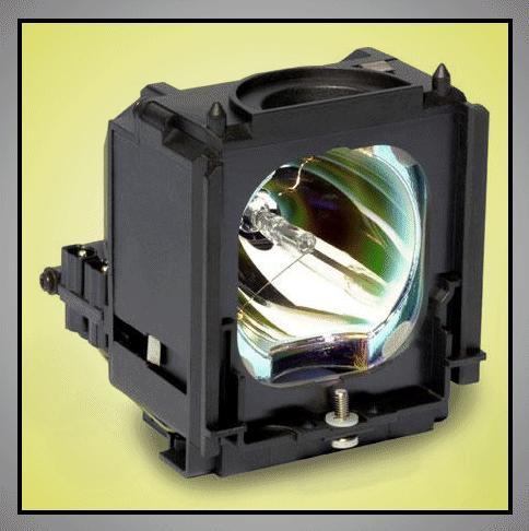 Izzó, 132W, HD5 LAMP 0112