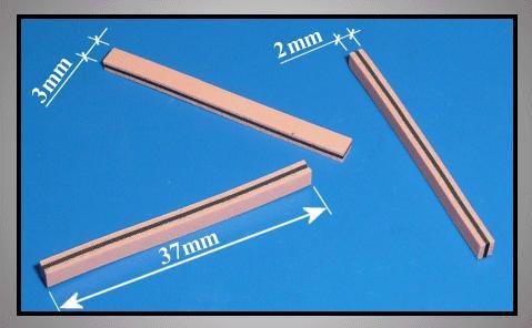 LCD ZEBRAGUMI L37xB2.0xH3.0 LCD 0000G37