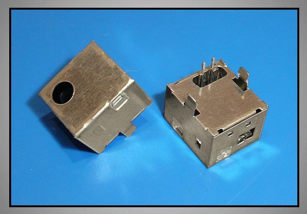 IR PRE-AMP. SONY SBX1610-02 IR-RECEIVE 17