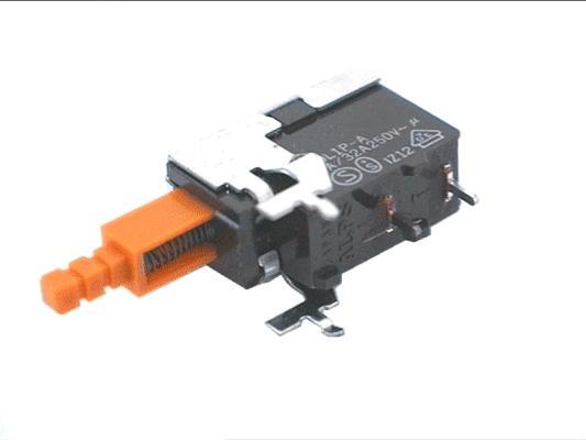 Hálózati főkapcsoló: PANASONIC SDL1P SW0430