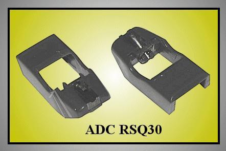 Lemezjátszó tű SIEMENS RSQ30 PC-UP035