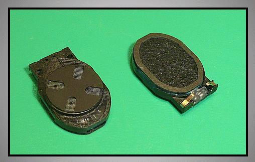 Hangszóró E1175, E2121B GSM-3001002509