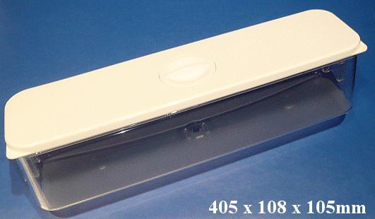 Víztartály W8-DA9705182A