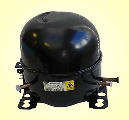 Kompresszor RSCR 15.32CC, 220~240V-50HZ W8-MK4A5QR1USJE