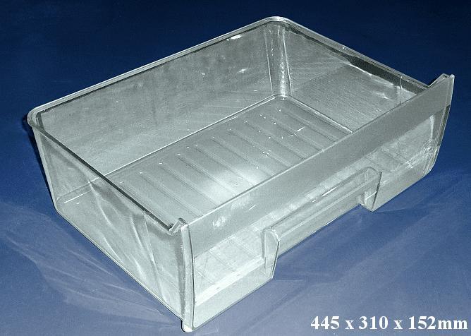 zöldségtároló doboz W8-DA6302857B