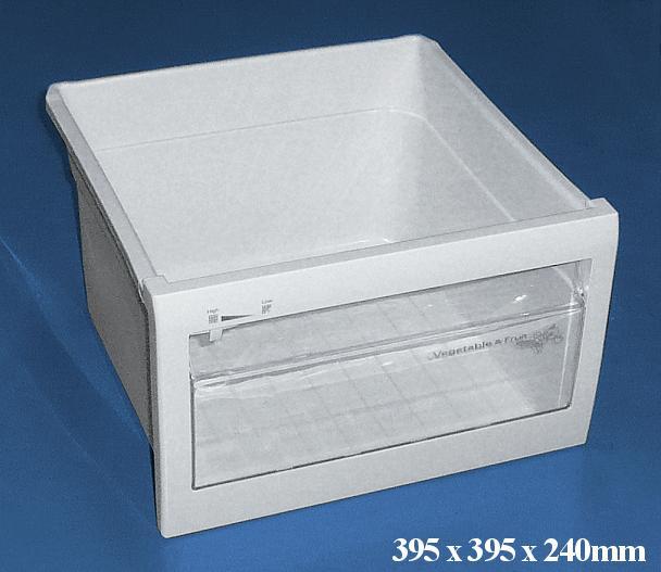 Zöldségtároló doboz (felső) W8-DA9700118C