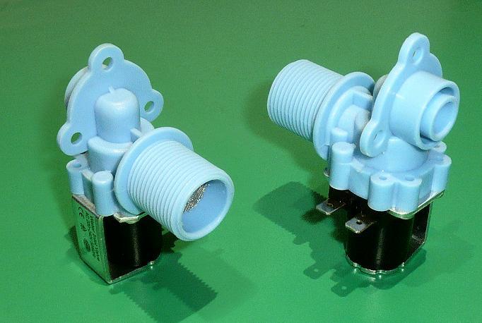 Mágnes szelep 612210 W1-3615403710