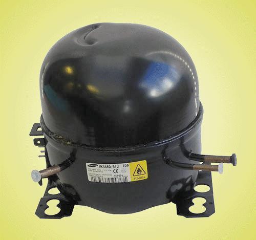 Kompresszor RSCR 15.32CC, 220~240V-50HZ W8-MK4A5QR1U/ASH