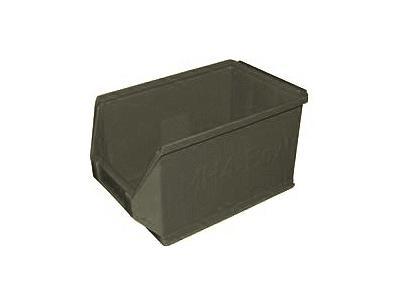 Tároló doboz HM4-Box II.oszt. 230x140x130mm BOX MH4