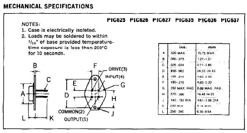 Tranzisztor NPN 500/300V 2A 35W >10MHz SL 2N3585 2N3585 -