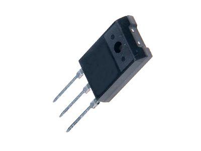 Tranzisztor PNP 115V 10A 100W 90MHz NF/SL 2SA1141 2SA1141 -
