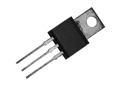 Tranzisztor NPN 210V 0.1A 7.9W NF/VID-E 2SC1127-2 2SC1127-2 -