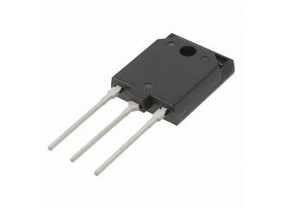 SI-N+DR 1500V 8A/16Ap. 50W 0.15uS 2SC5447-PMC -