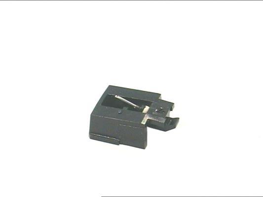 Lemezjátszó tű ATN3831 AUDIO TECHNICA PC-UP02