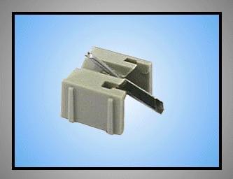 Lemezjátszó tű SHARP STY117 PC-UP031