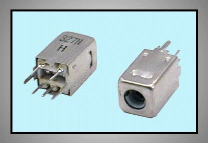 COIL TRANS-APC (PC04X)  7mm COIL 7550