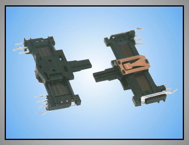 Potméter 50K W toló S.L=35mm POT.T 50K/W 022
