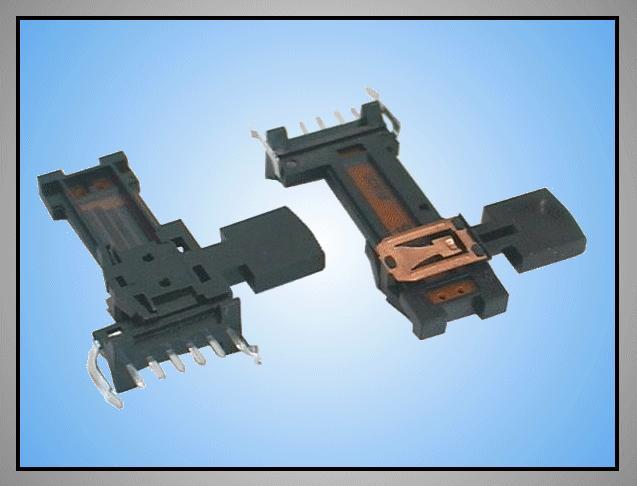 Potméter 50K W toló S.L=35mm POT.T 50K/W 060