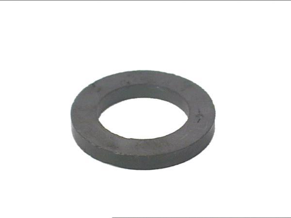 CD MAGNET  CLAMPER PCD-N 524-011A