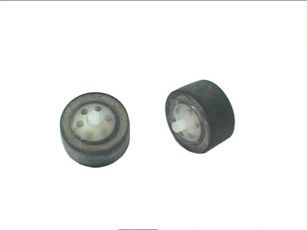 PINCH ROLLER (2 mm csapos) 528.70425