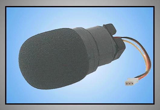 MIC ASSY,ECM-M06M VC-E806P CAMC/ASSY 0120