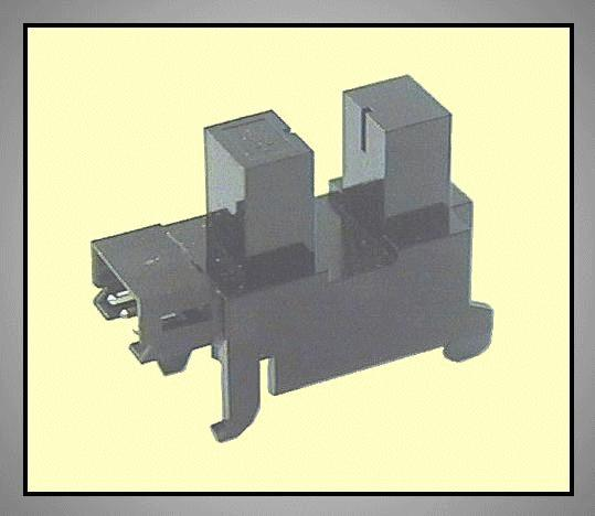 OPTICAL SWITCH (opto kapu) GP3A57A1