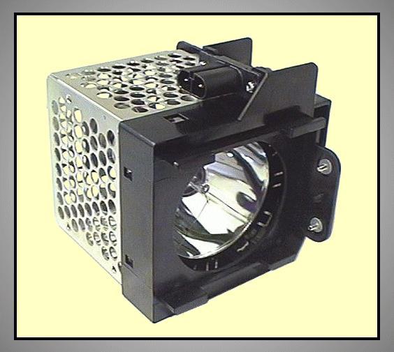 LAMP MERCURY 160V1.3A 100W LAMP 0100