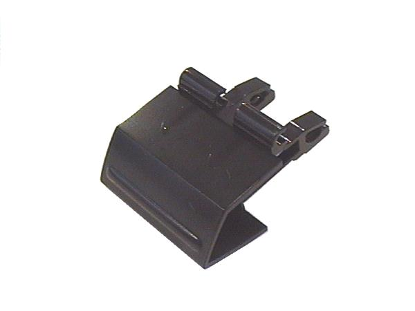 SAMSUNG DECK KNOB B  RCD1230 BUTTON.1001/1