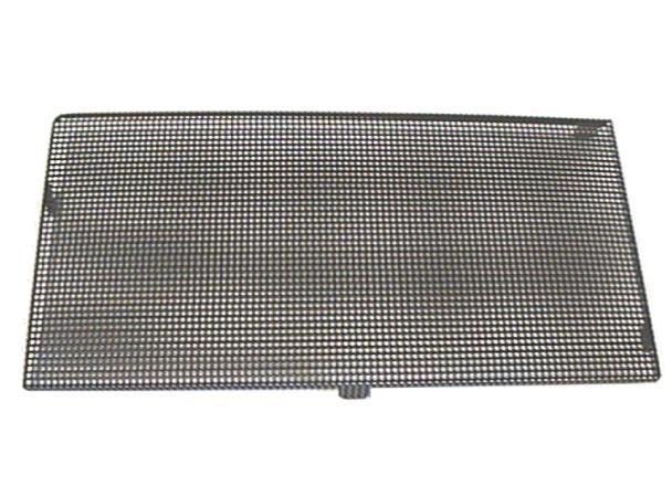 Hangszóró rács SAMSUNG CX5312W TV-0100
