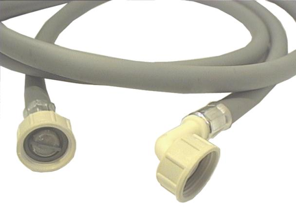 Befolyó meleg cső 1.5m (90bar) W1-00151806