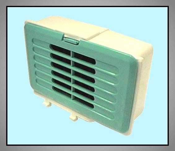 Aktív szénszűrő W8-DA0290108C