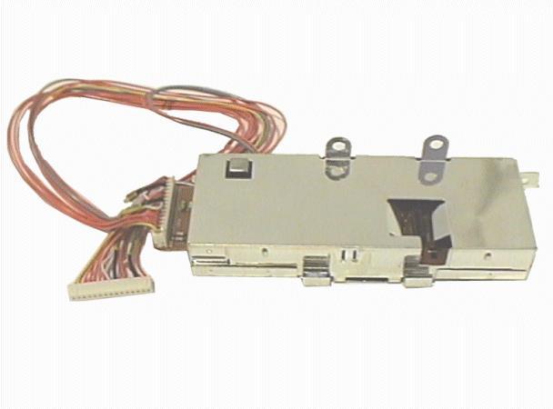 HEAD PRE-AMP. 4HEAD R-C400W 232-187A