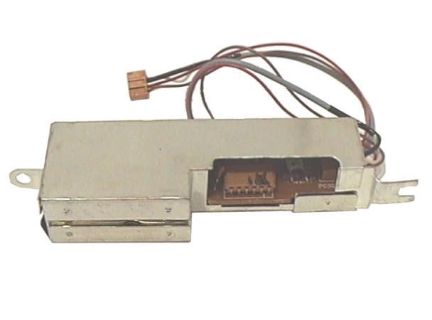 HEAD PRE-AMP. PLAY VCP4350 LA7320 235-610A