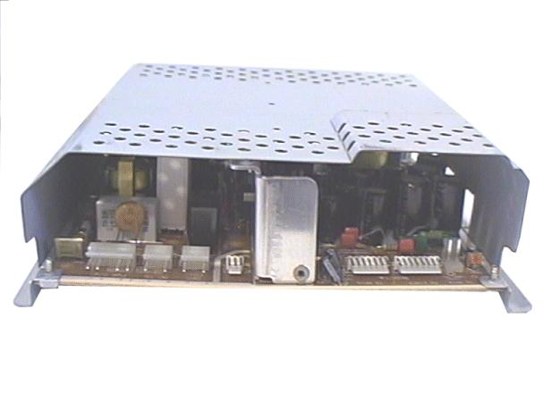 UPG-SMPS,TUV 120/220V 150W CCG TV-ASSY 501