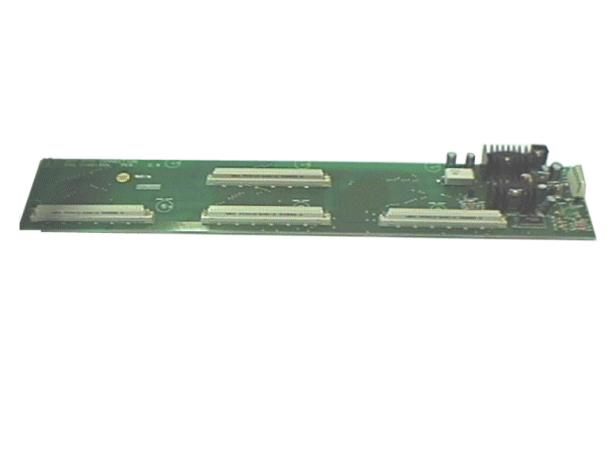 PANEL PBA-CONECTION SKP36HX 650 240013GAAA