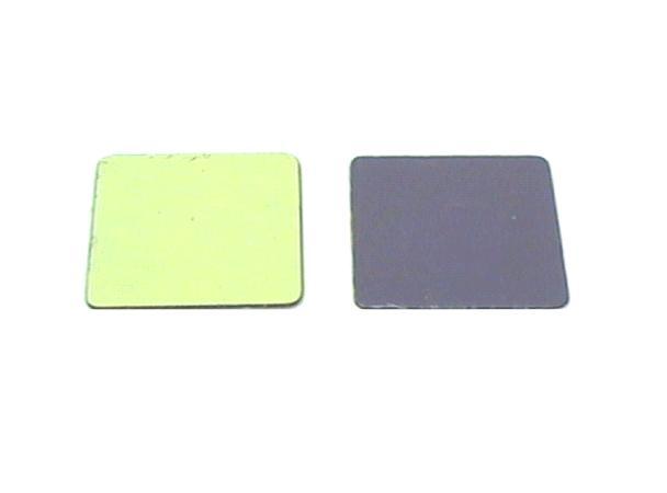 PLATE IR PRE-AMP. 407-L48A