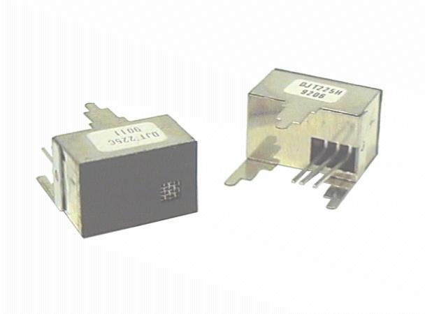 IR PRE-AMP. 14x22mm  DJT225 IR-RECEIVE 04