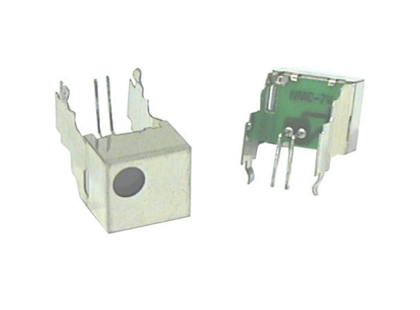 IR PRE-AMP. 14x16mm BX-1398 IR-RECEIVE 08
