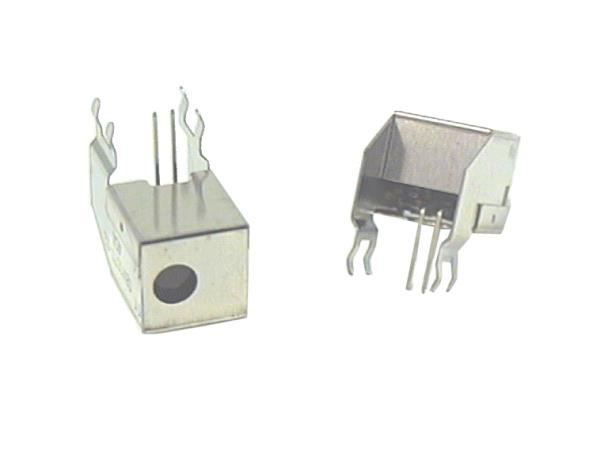 IR PRE-AMP. SBX1677-02 IR-RECEIVE 18