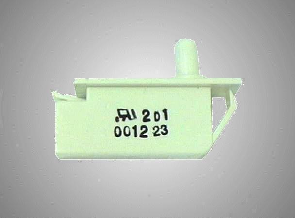 Hütő ajtó kapcsoló SR-E5170 W8-DA3410121A