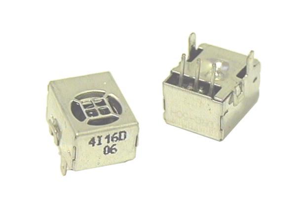 IR PRE-AMP. SAMSUNG ORC-50HF IR-RECEIVE 29