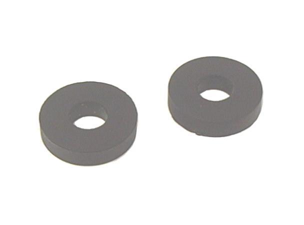 Gumigyűrű 22.5x8.5x5.0m W7-10000