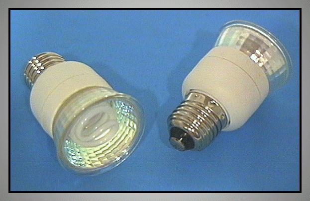 230V 6W HIDEGKATÓDOS E27 LAMP 0078/E27