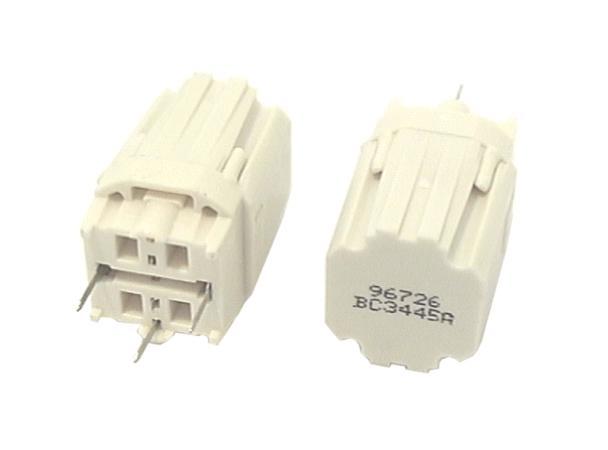 PTC/NTK 3p.  117.12027 PTC96726