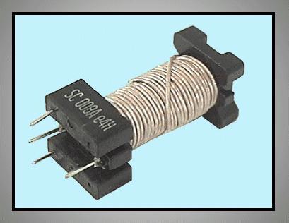 COIL CHOKE SC008A E 4H COIL 7900
