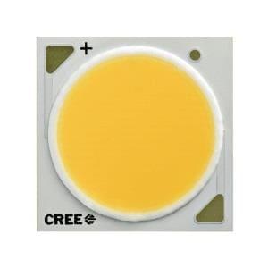 LED SMD 47W meleg fehér 2260lm 550mA 115° CXA25200N00Q435H